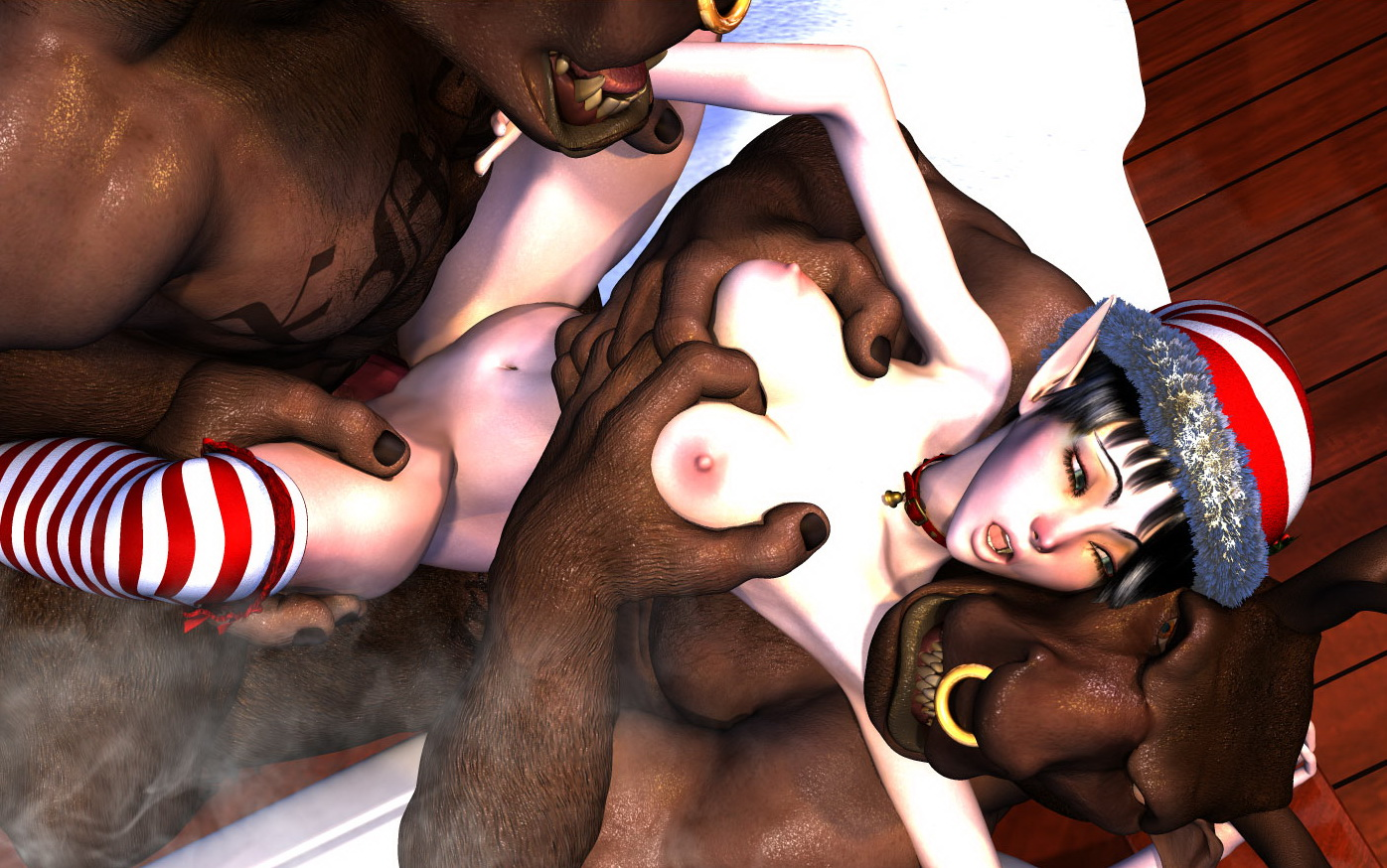 3d hentai pixie gif xxx videos