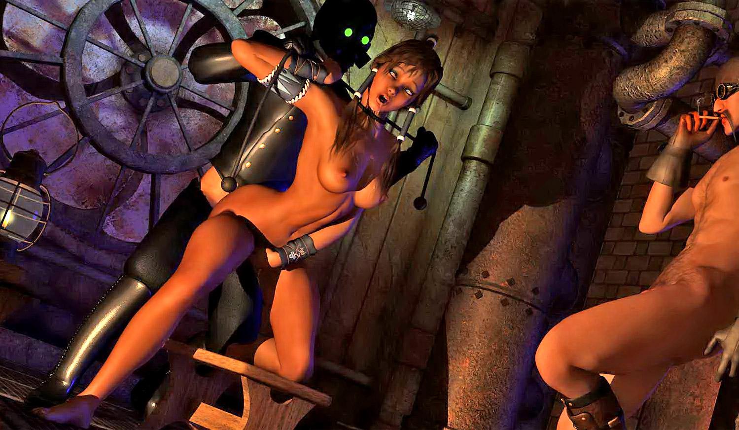 seks-igri-zombi