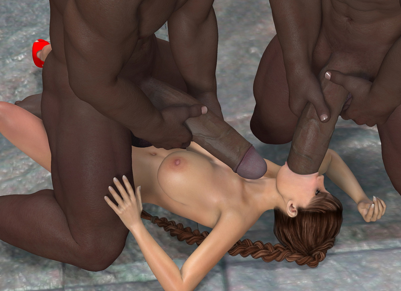 3d sex for free nude tube