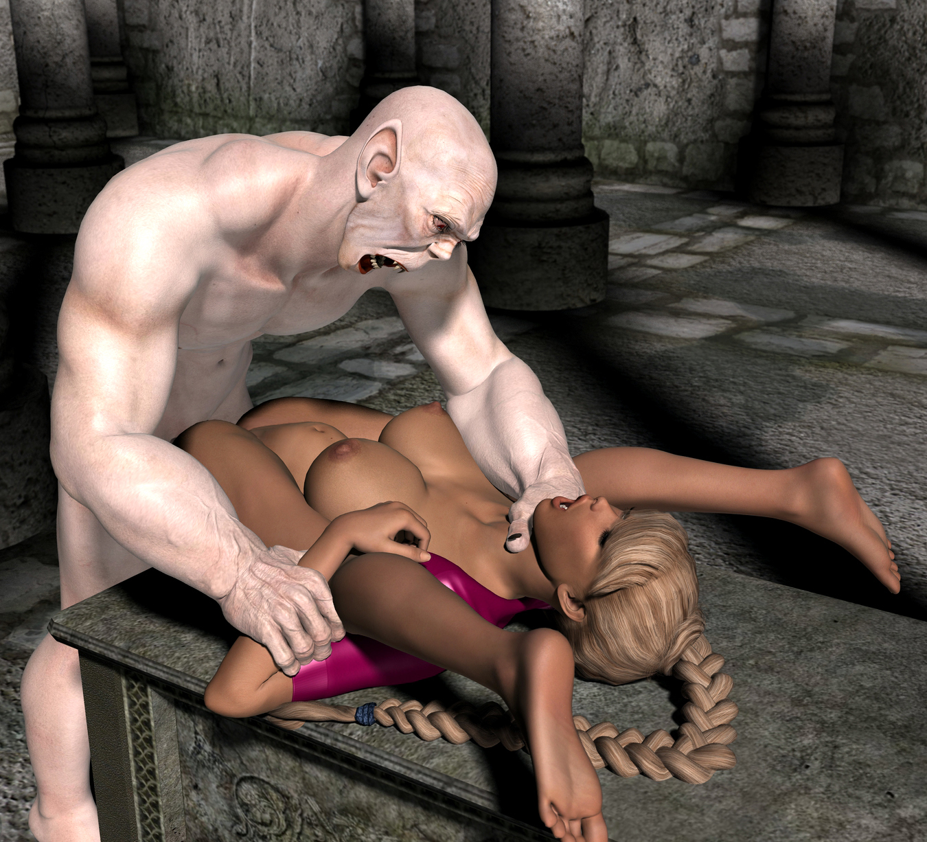 3d cartoon vampire sex games tube sex download