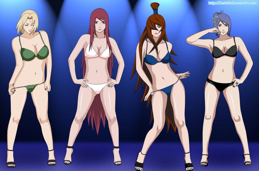 xxx anime pictures hentai xxx media pics anime