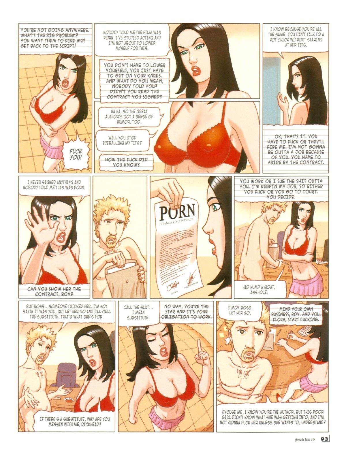 Nude amateurs girls indonesia