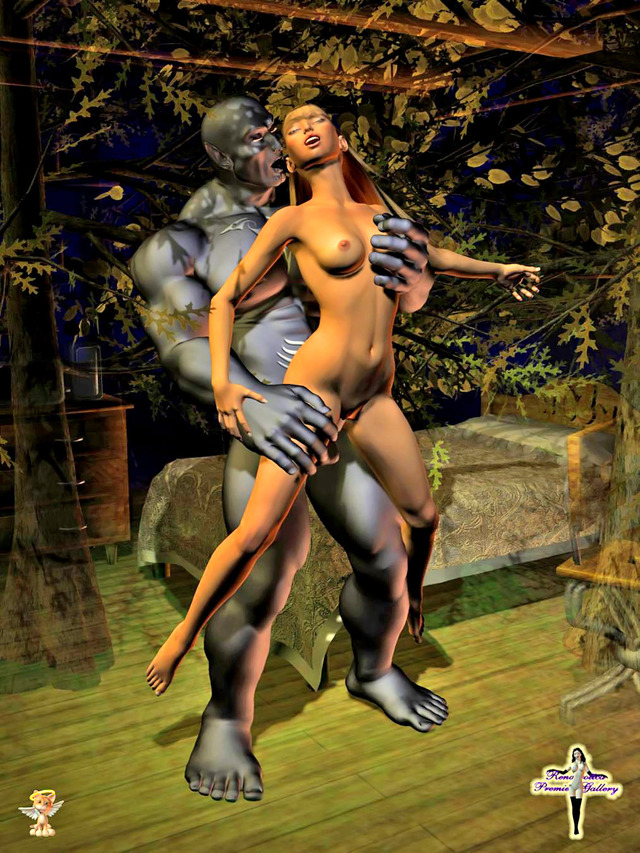 3d animated porn images xxx galleries animated girls aliens scj dmonstersex brides