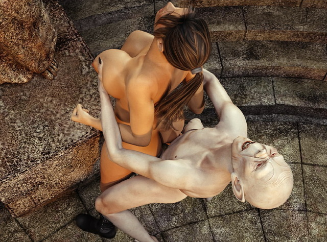 3d animated porn images porn galleries animated girl fucks scj dmonstersex minotaur