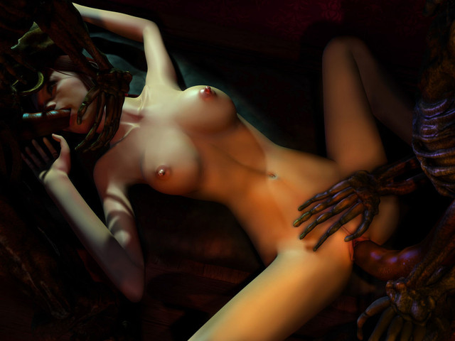 3d animated porn images porn best galleries animated monster rape scj
