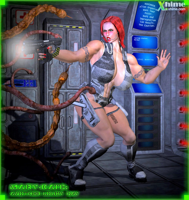 3d animated porn pictures porn tentacle galleries animated babes aliens busty scj hands dmonstersex