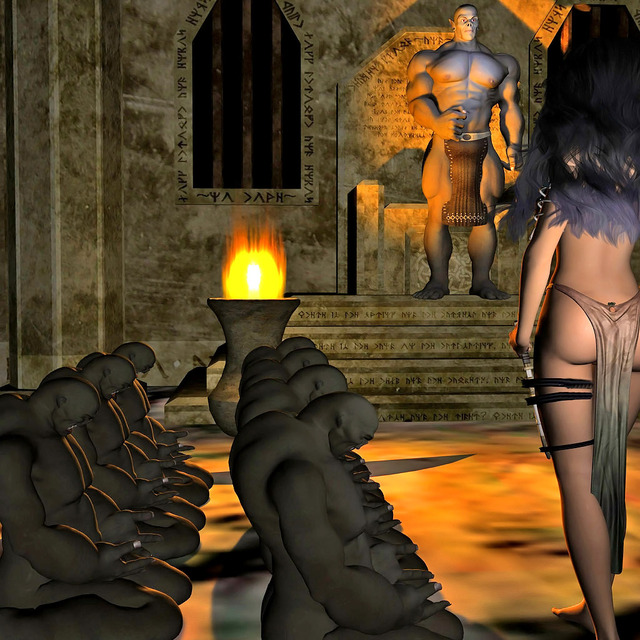 3d animated porn pictures porn galleries animated doing perverted monsters scj elves dmonstersex