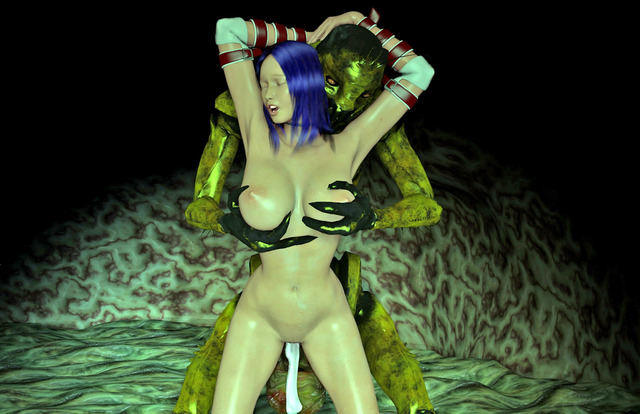 3d animated porn pictures porn galleries animated blowjob scj dmonstersex amazing scenes submission slaves