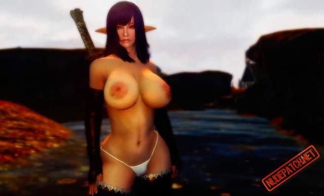 3d animated porn pictures porno animated nudepatch