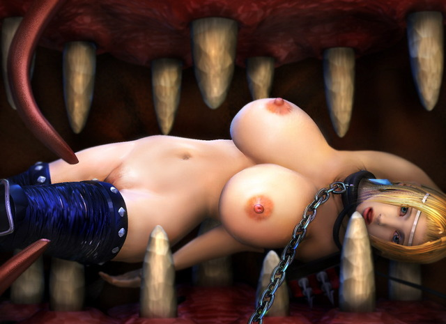 3d cartoon comics porn porn cartoon gallery monsters evil get nasty wild pounded hungry chics