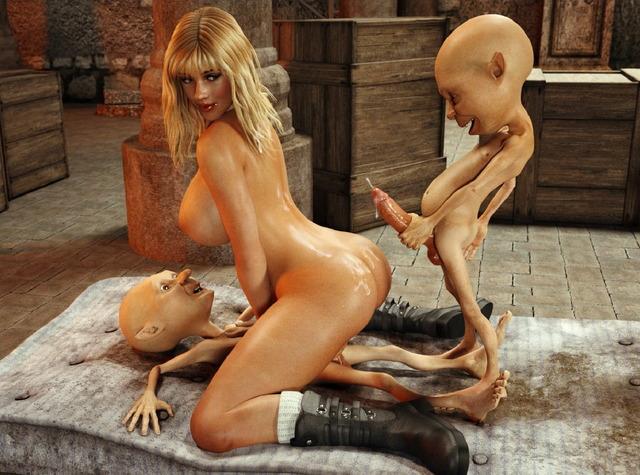 3d порно мультфильмы просмотр