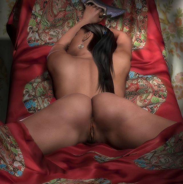 3d porn cartoon galleries porn nude