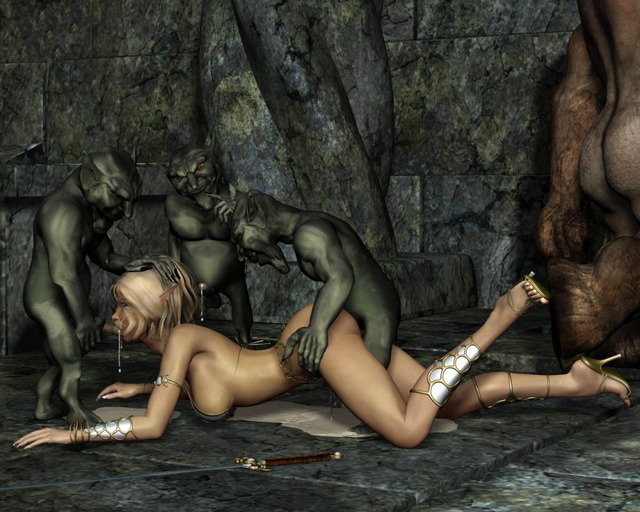 3d porn cartoon galleries porn free gallery fantasy girls hot evil