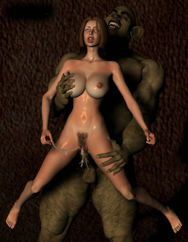 3d porn cartoon pictures porn best monstersex