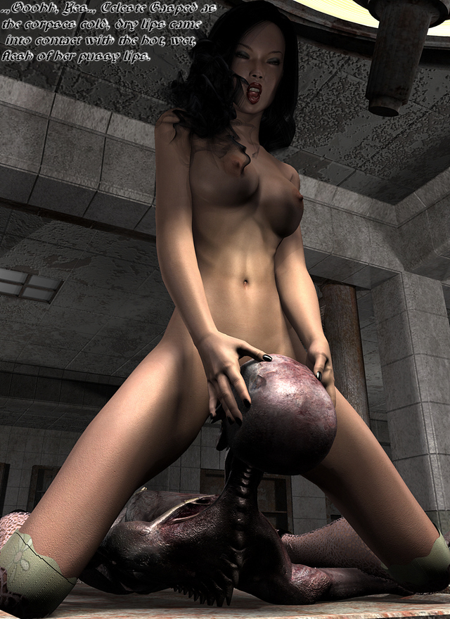 3d porn toon pic porn media toon toons original sucks snatch brunette dick zombie awful
