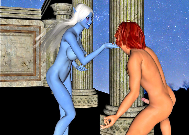 3d porn toon pic porn collection toon galleries fucking human deep scj dmonstersex creatures devilish vile