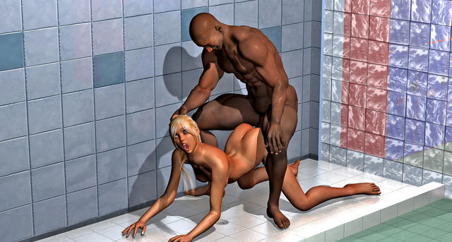 3d sex toon pics galleries toons scj dmonstersex nun punishment undeserved attarctive