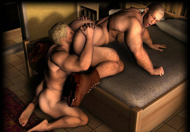 3d sex toons pics gay ass toons drawings licking gays wonderful