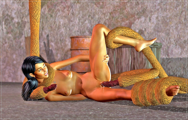 3d toon porn xxx porn picture good toon galleries really scj dmonstersex exciting