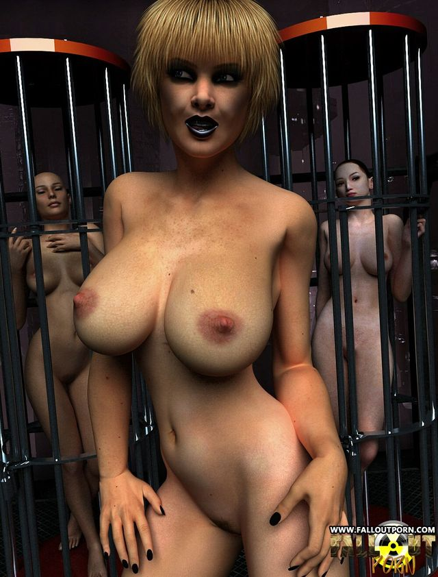 3d toon sex pic toon galleries toons set slaves cages