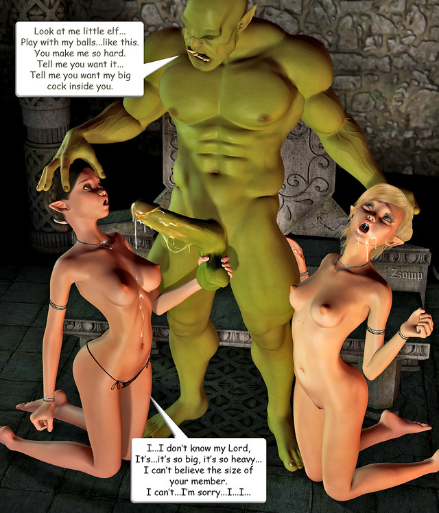 3d toon sex pic xxx toon galleries babes hot monsters scj