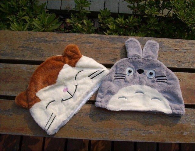 adult cartoon pussy cartoon promotion cat pussy design font kitty costumes adults hat wsphoto apparel wholesale fortune kitten totoro