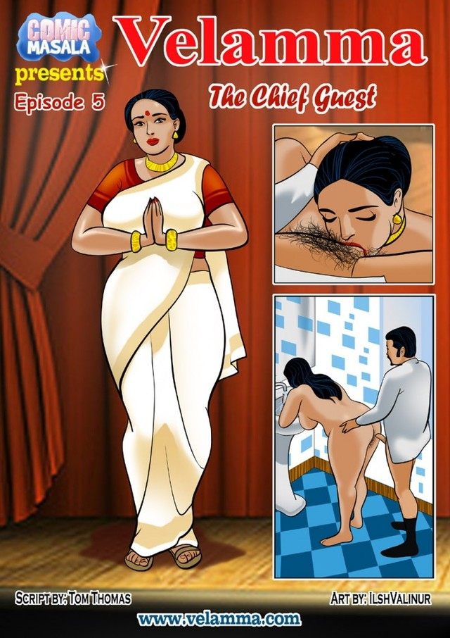 adult sex toon toon cover eng indian velamma