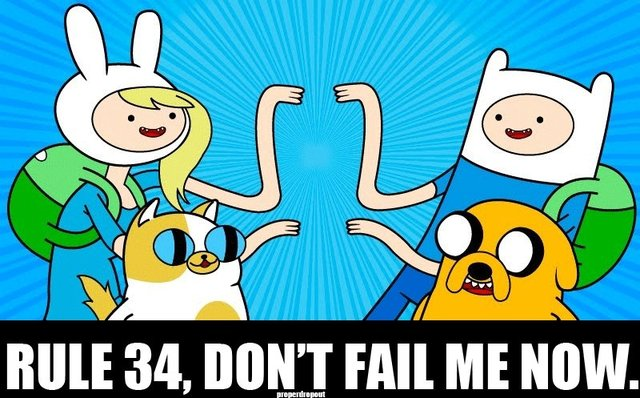 adventure time porn pictures funny large rule