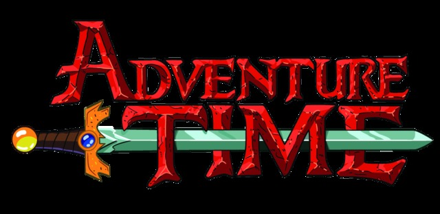 adventure time porn time attachments memes adventure subcultures adventuretime