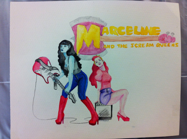 adventure time porn porn time more princess adventure marceline bubblegum fullxfull mgg