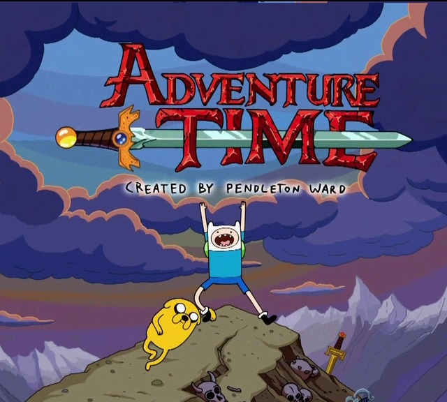 adventure time porn forums time like fun but everyone jake adventure finn topics else things seems hate