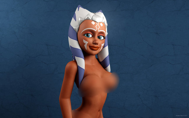ahsoka tano porn blue entry against ahsoka tano censored kondaspeter canvas qlvt