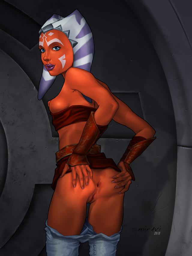 sexy ashley tisdale porn