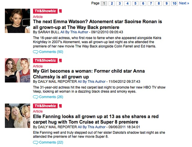 all grown up porn all contentimage slug read internet grown dac sexing daily mail