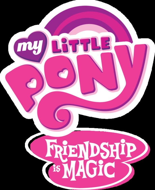american anime porn cartoons photos magic little friendship pony newsfeed memes mlpfimlogo subcultures