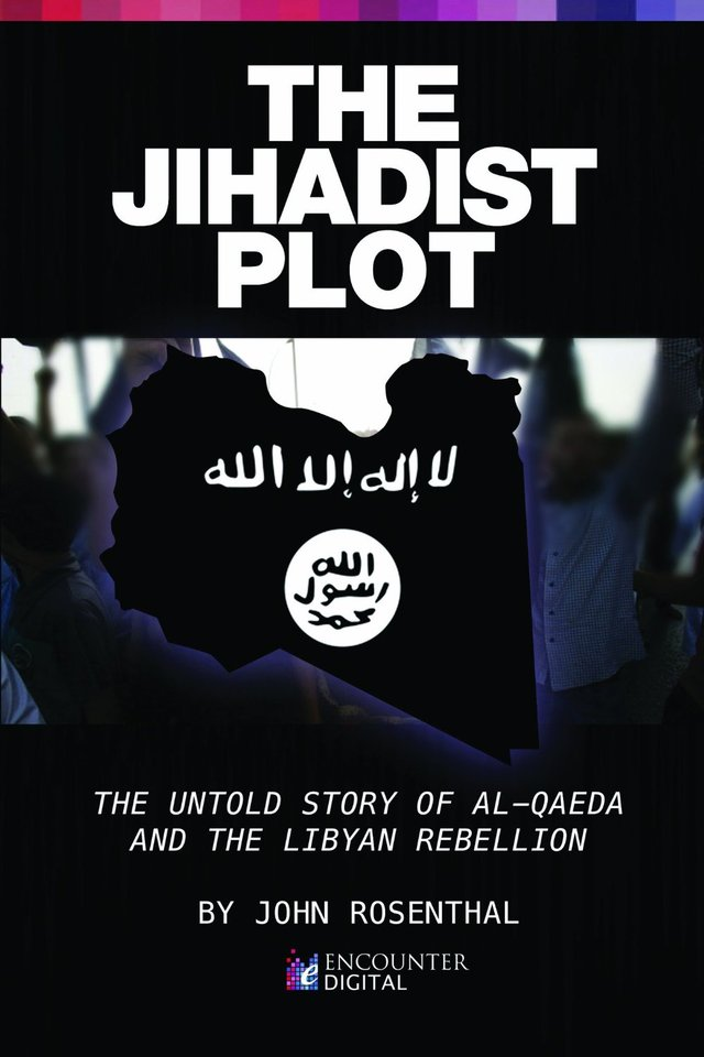 american dad toon sex author interviews diana west plot portals zfkb jihadist johan rosenthal
