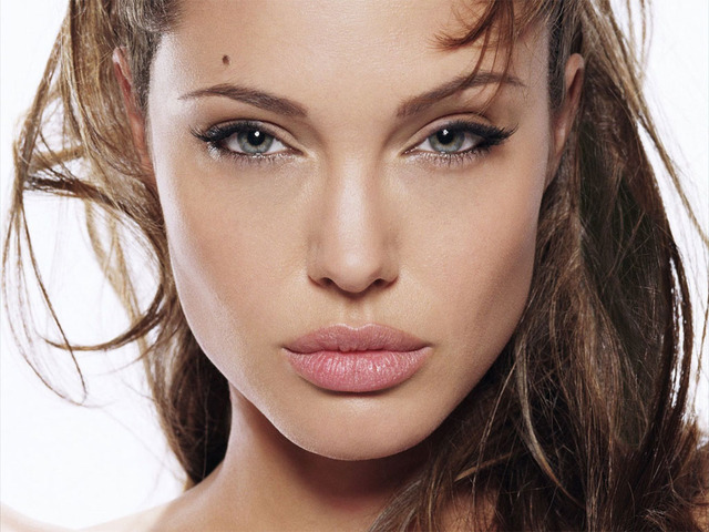 angelina jolie porn users fansites news wallpaper angelina jolie joshw