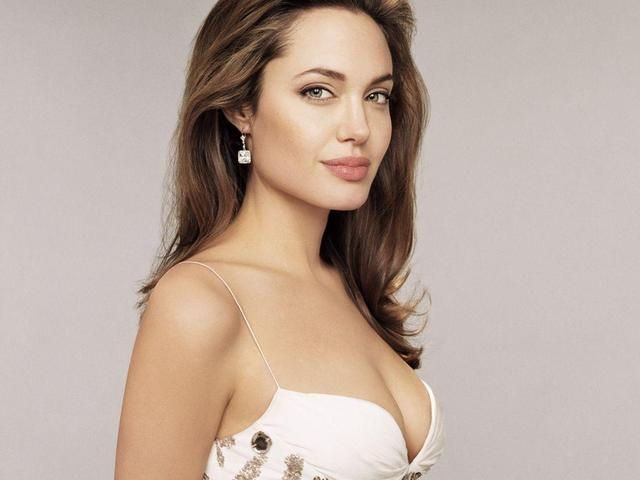angelina jolie porn photos porn sexy gallery blue naked nude hot topless angelina jolie celebrity actress street hollywood puzzy theatre