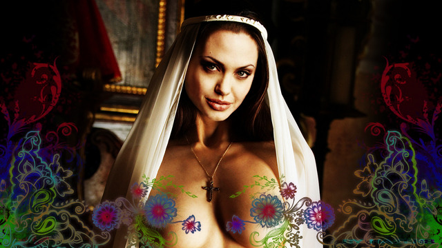 angelina jolie porn porn gay wallpaper female angelina jolie upload celebrities interracial hello