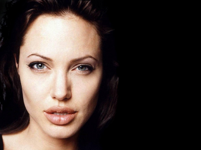 angelina jolie porn media free movies data angelina jolie pornstar