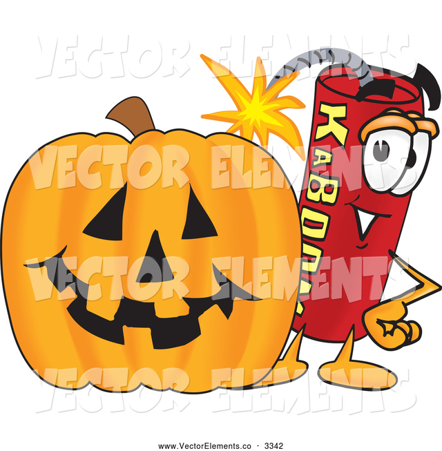 animated character porn cartoon toons character cute preview halloween biz dynamite vector mascot pumpkin larger