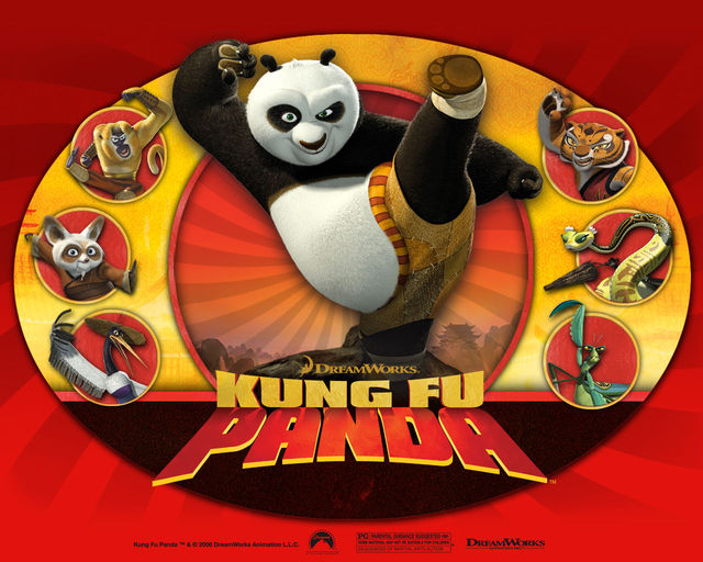 animated character porn porn media cartoon original animated movie kids cgi kung panda amiable