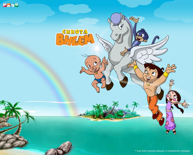 animated nude cartoons cartoon wallpaper urdu pelauts chhota bheem chota