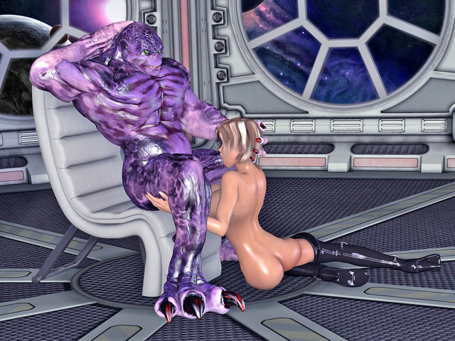 animated pics porn porn galleries naked animated long monster beauty scj dmonstersex lovers haired seduces