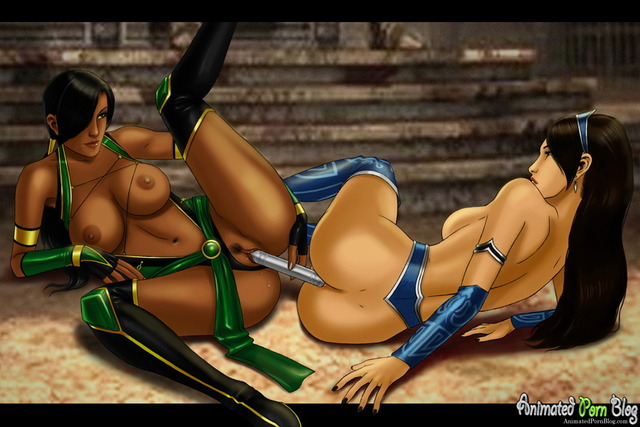 animated porn galleries porn mortal kombat galleries kitana monster jade