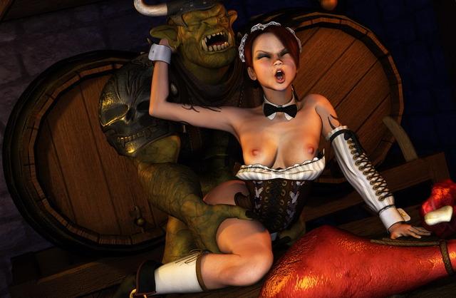 Порно монстры игры бесплатно 40677 фотография