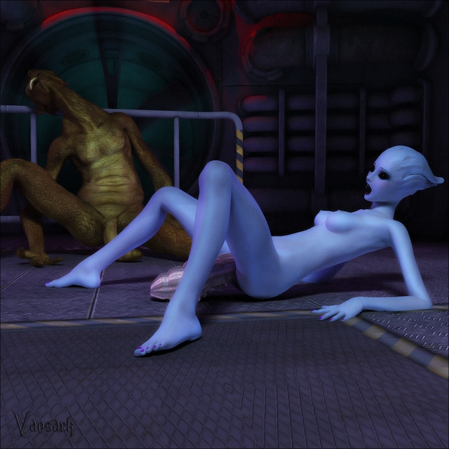 animated porn galleries pics gallery pic animated monster