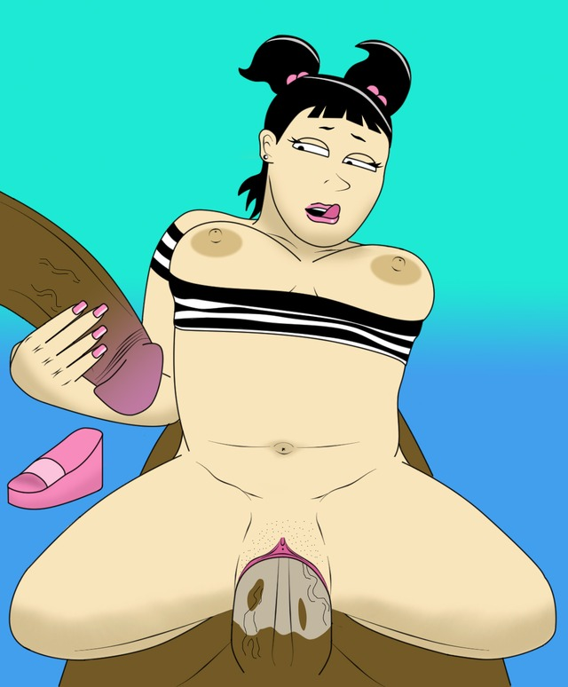 Porn Media Ic Cartoon Original Total Island Drama Town Lazy