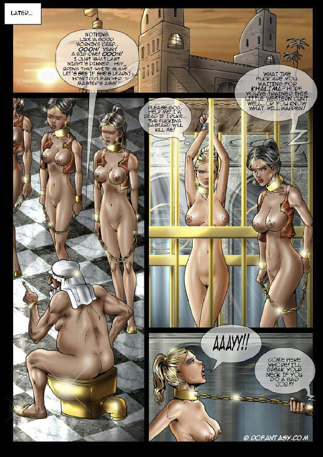 anime comic sex pics page read white viewer reader optimized slaves