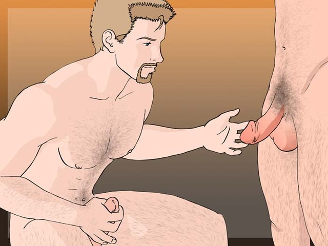 anime gallery porn porn free gay anime phtml men